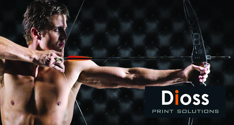 Dioss print solutions