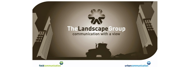 Field & Urban Communication
