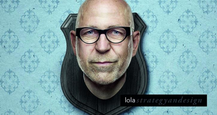Lola Communication