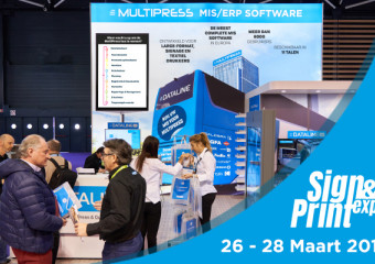 Sign & Print Expo 2019