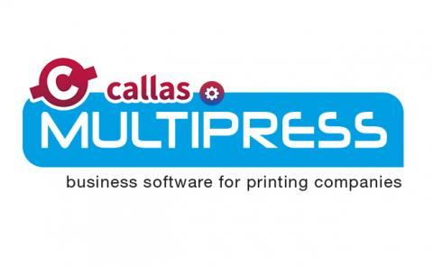 MultiPress Check and Repair